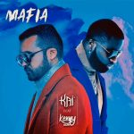 KAÏ FEAT. KENNY HAITI - MAFIA